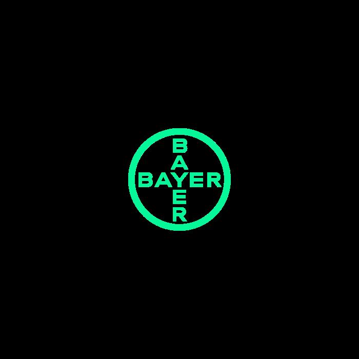 Client Bayer