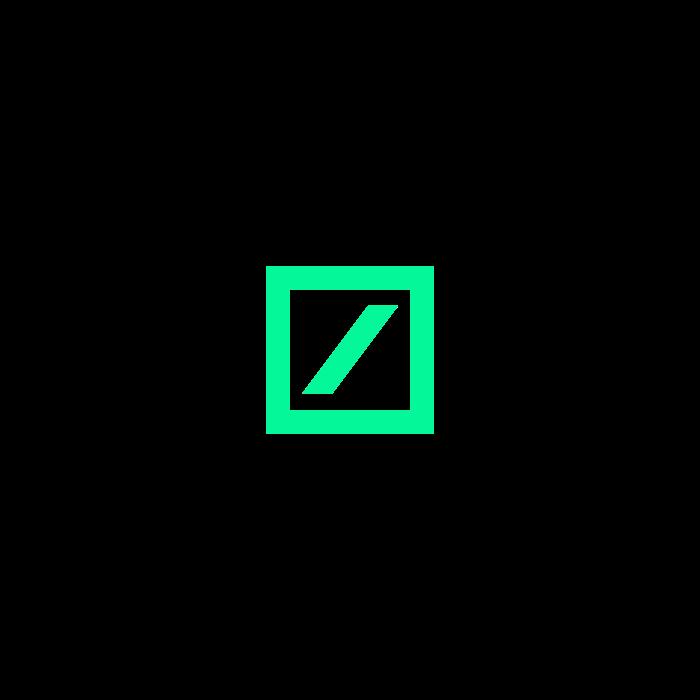 Client Deutsche Bank