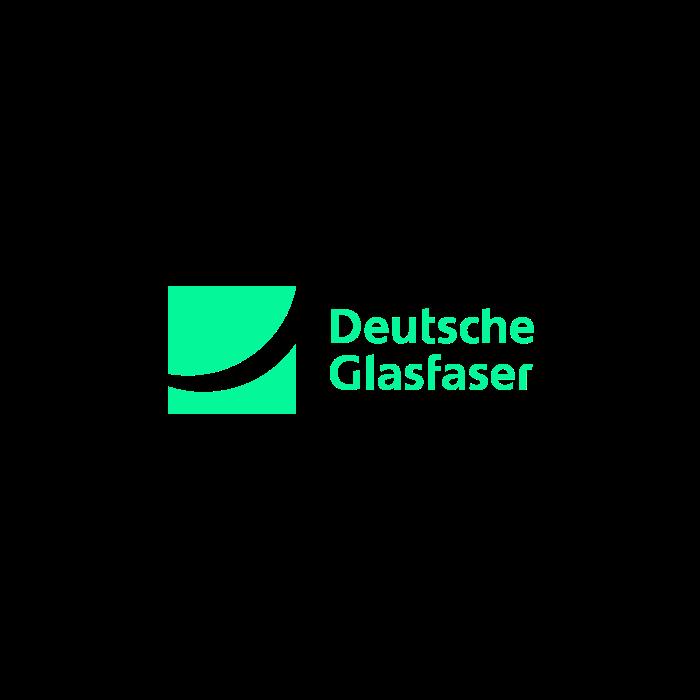 Client Deutsche Glasfaser