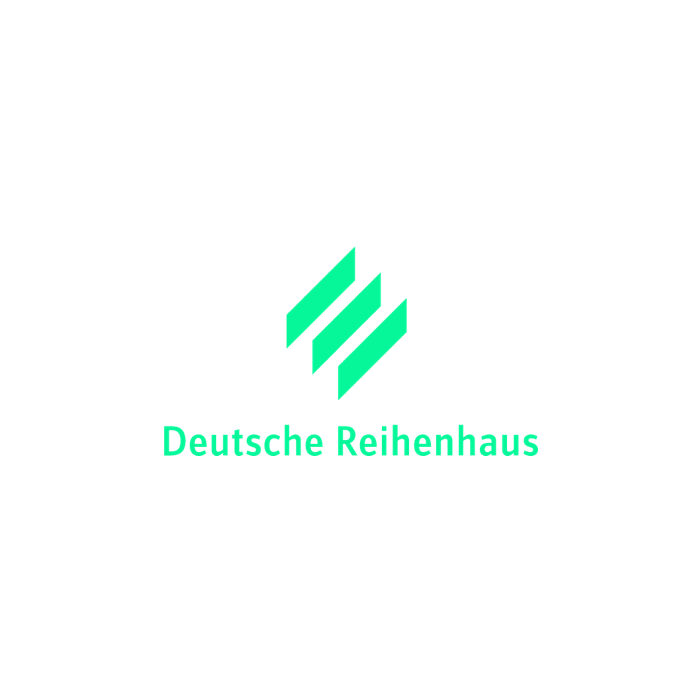 Client Deutsche Reihenhaus