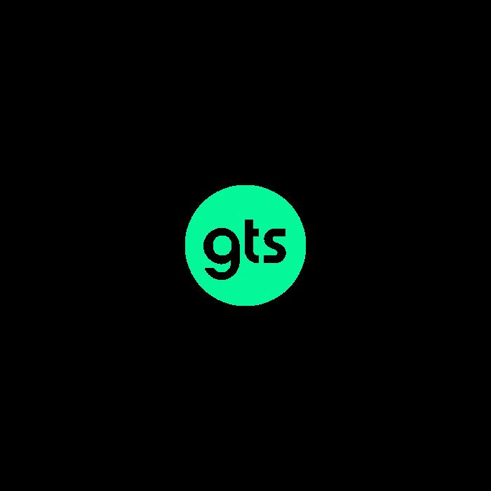 Client GTS