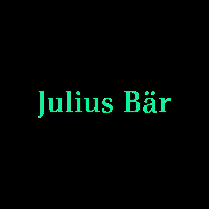 Client Julius Bär