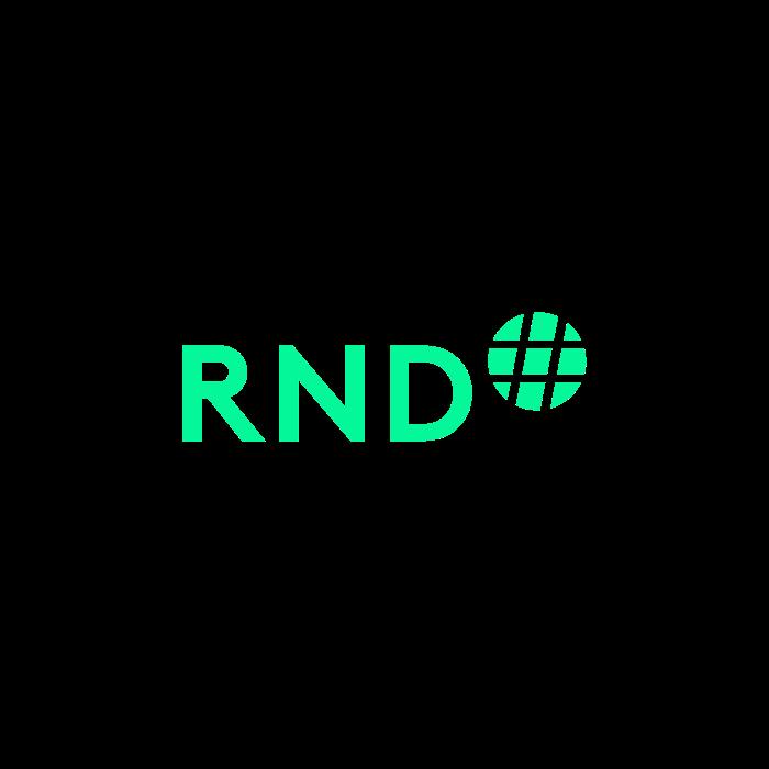 Client RND