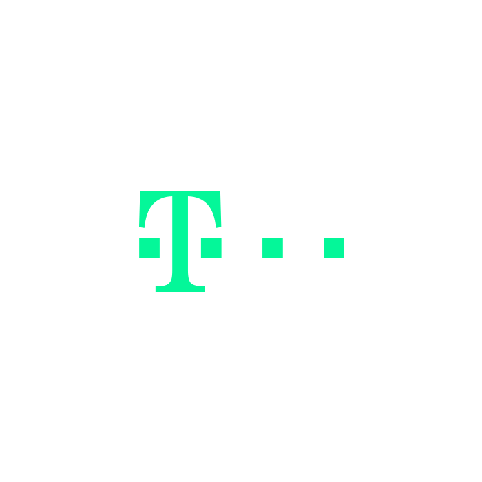 Client Telekom