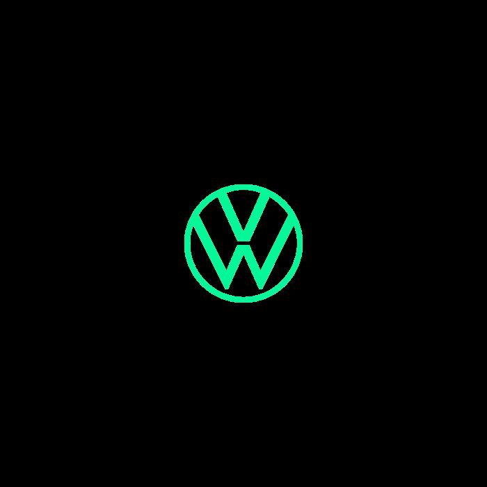 Client Volkswagen